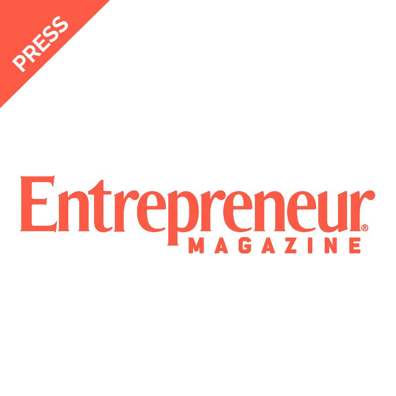 entrepreneur mag.jpg