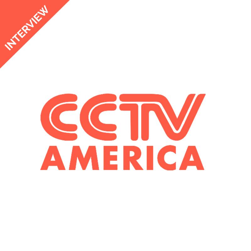 cctv america logo.jpg