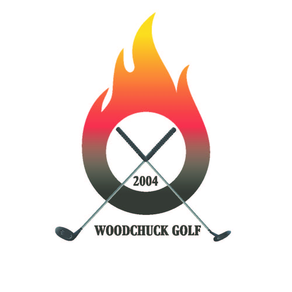 Woodchuck Golf