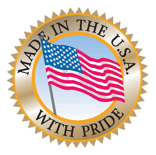 USA3.jpg