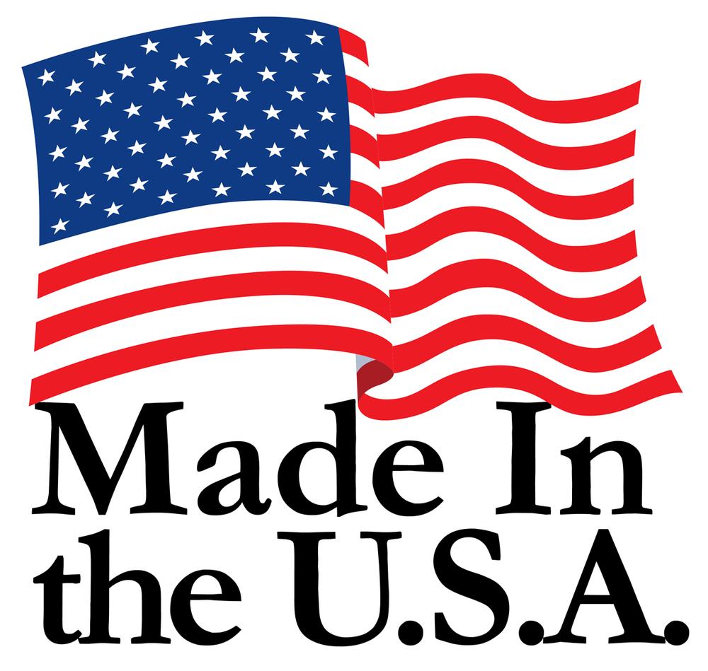 USA5.png