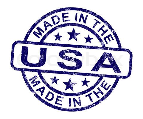 USA7.jpg