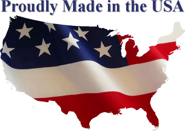 USA8.png