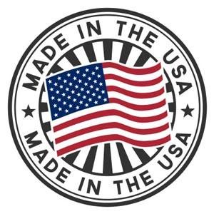 USA9.jpg