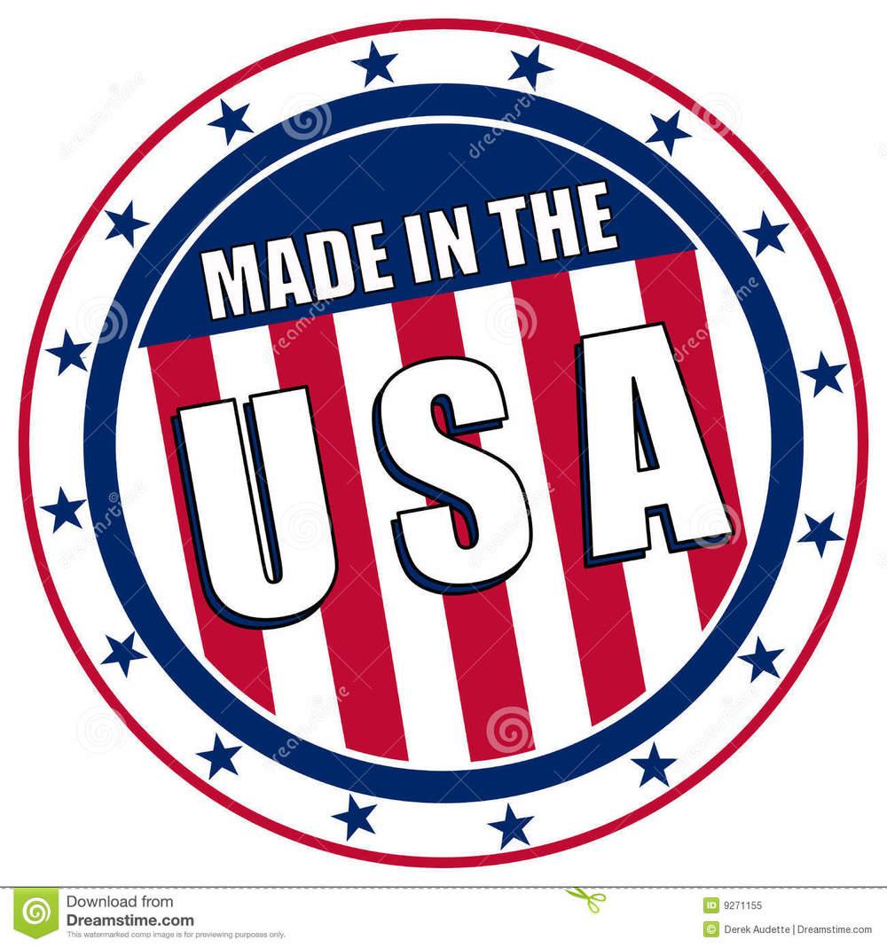 USA10.jpg