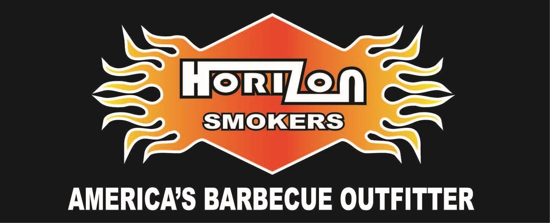 www.horizonbbqsmokers.com