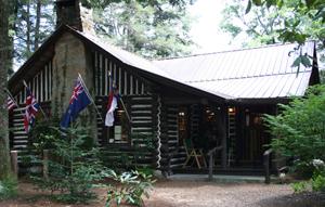 highland-hiker-cabin.jpg