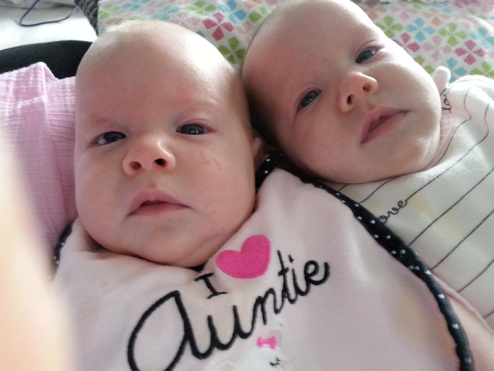 Our darling Daughters.jpg