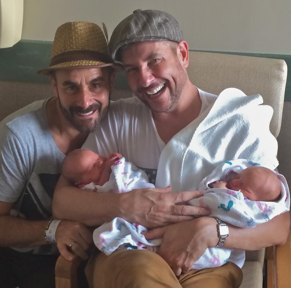 us and new newborns.jpg