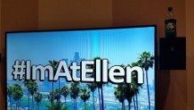 Ellen Show 2015.jpg