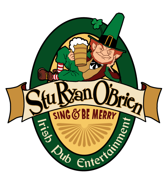 Stu Ryan O'Brien Sing along Logo.jpg