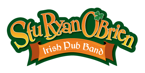 Stu Ryan O'Brien Logo 2018.png