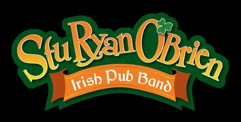 Stu Ryan O'Brien Logo 2018.png