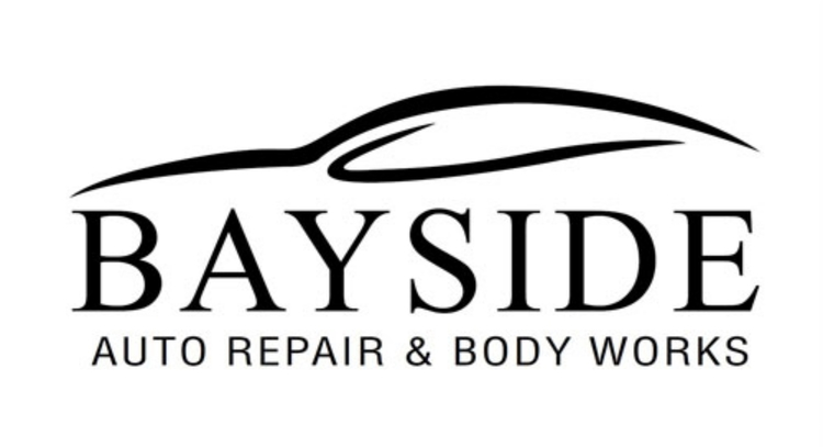 Bayside Auto Repair Body Works