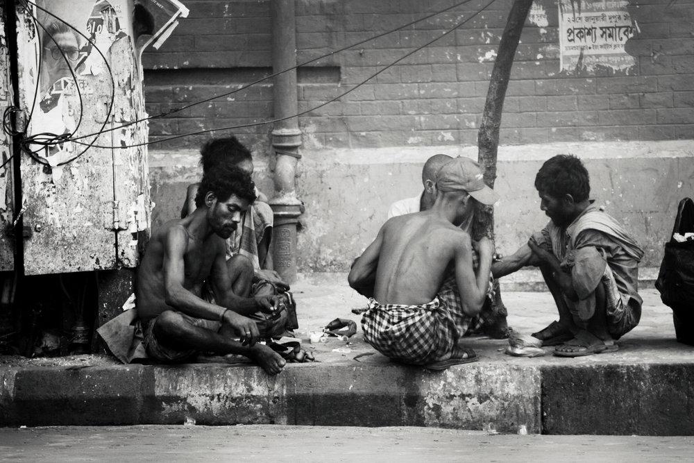 KolkataDayOne009bw.jpg