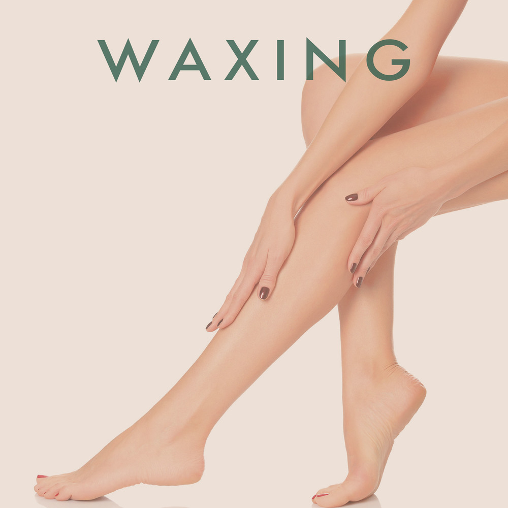Here at The Skin Studio I use only the best wax (Nufree Soy Wax). This product is wonderful for everyone, especially those with sensitive skin.    I offer all types of body waxing including Brazilian waxing. Ladies you will not receive a better Brazilian anywhere. Plus, a Brazilian wax is ten times better than using a razor.