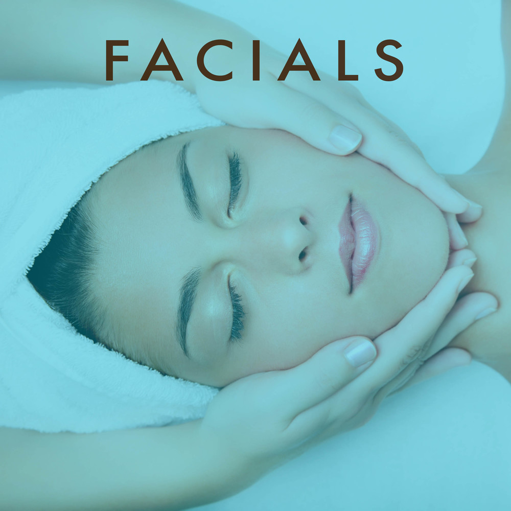 A customized facial is not only relaxing but it is exactly what your skin need. It is designed to use products that are exactly what your skin type needs. Not everyone has the same skin type therefore everyone needs products that are for their specific skin type.