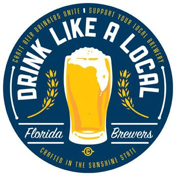 Drink like a dang local_FL