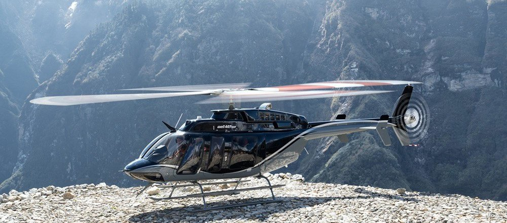 01-bell-407-gxp-helicopter.jpg