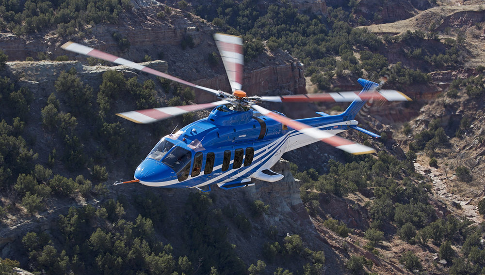 bell-525-helicopter-01.jpg
