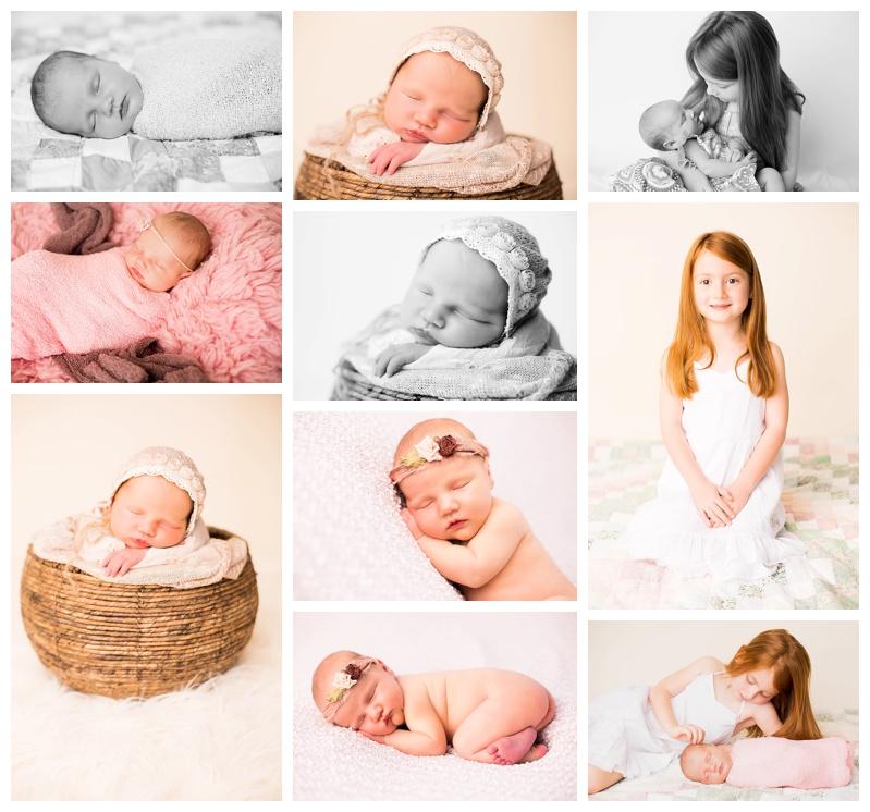 Slidell Children's Photographer