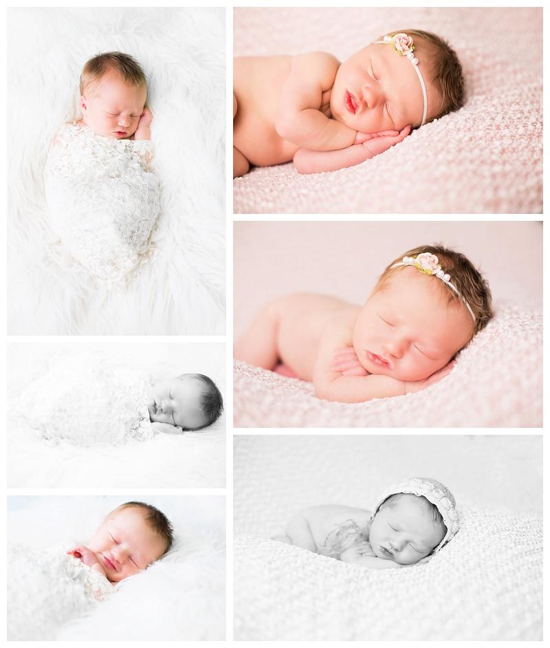 Baby Photographer Slidell LA
