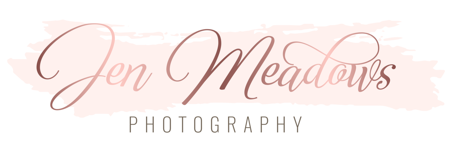 Jen Meadows Photography