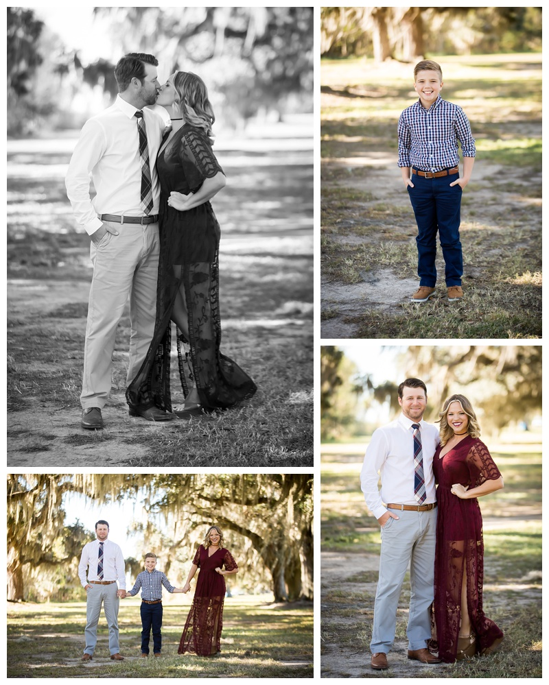 mandeville photographer