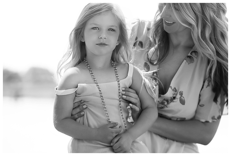 Best Children Photographer in Mandeville LA