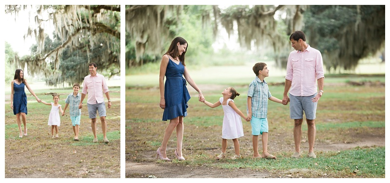 Family Photographer Madison MS