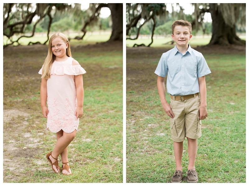 Slidell Children Photographer