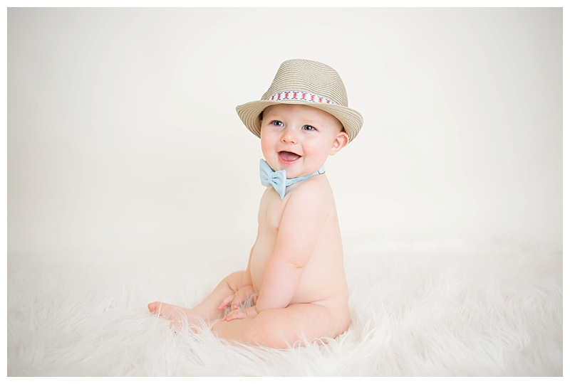 Madison MS Family Photographer