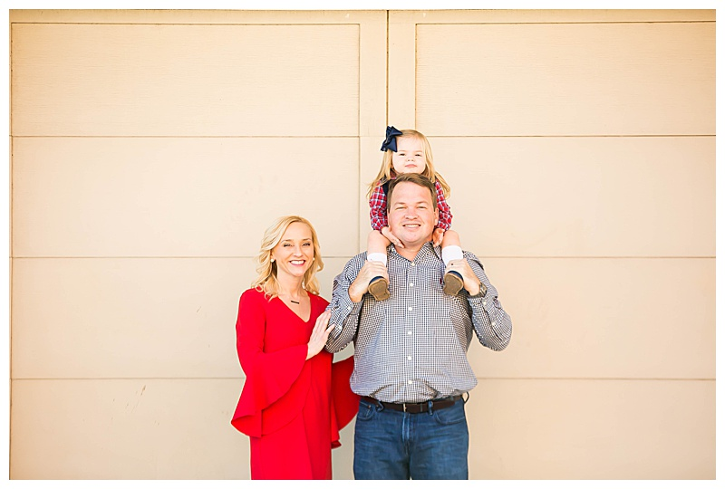 Family photographer Hammond LA