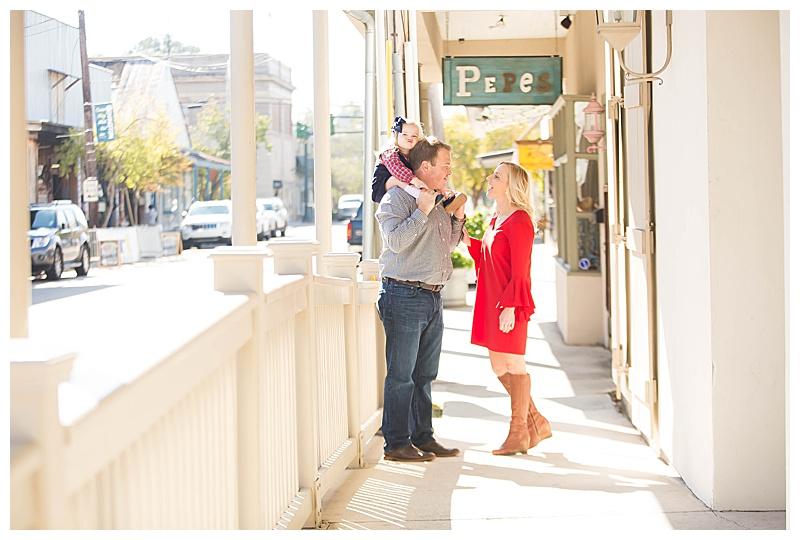 Madison MS Photographer