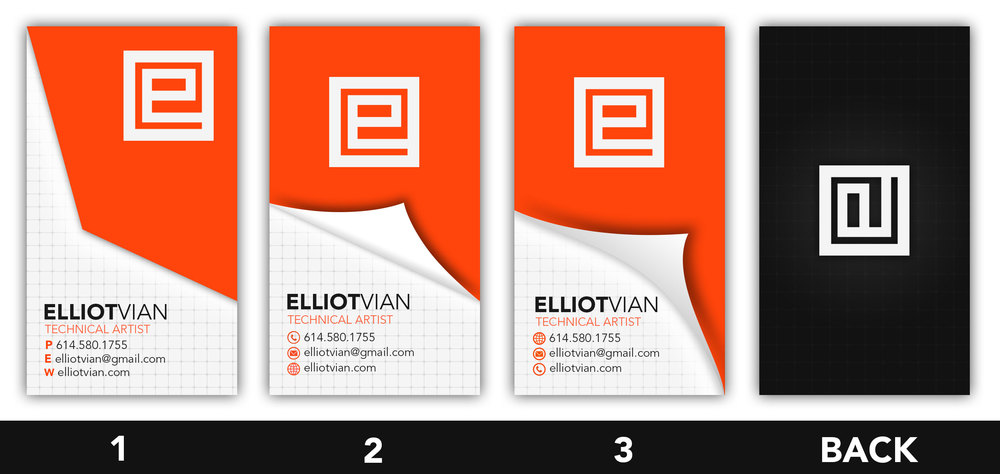 Business_Card_Options.jpg