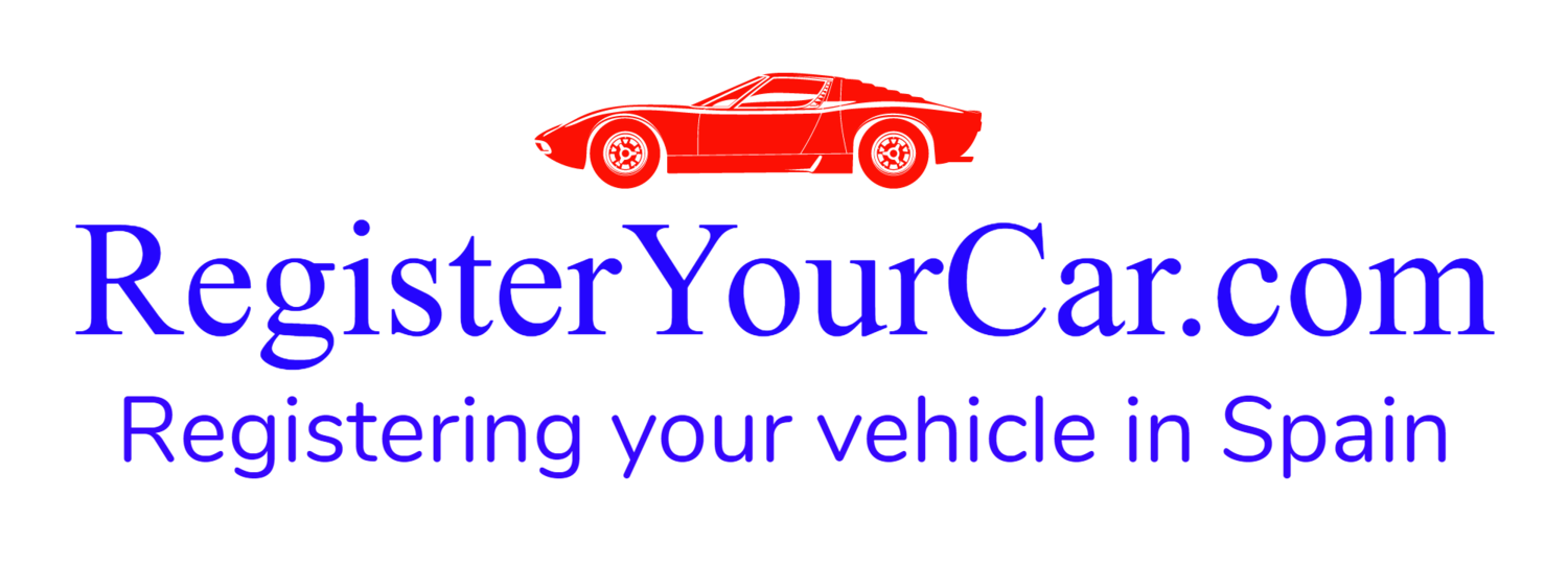 How Much Does It Cost To Register A Car >> Cost Register Your Car Com