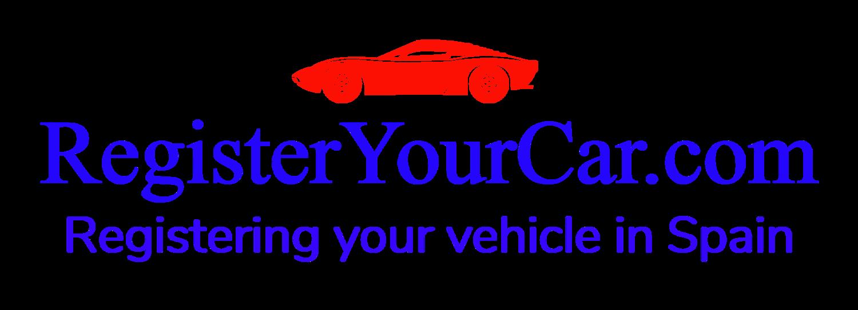 492bb34de3 Register-Your-Car.com