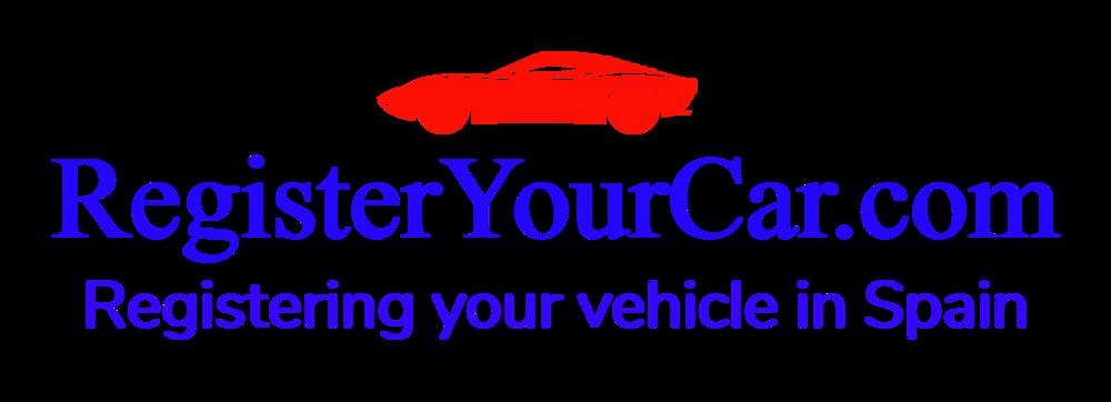 RegisterYourCar.com-logo (2).png