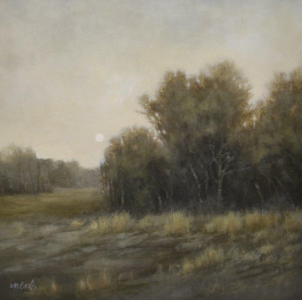 Jane Ingols Art, 20x20x2.25