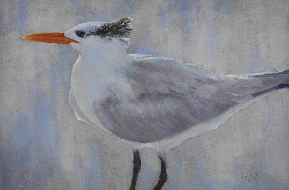 Jane Ingols Art, 20x30