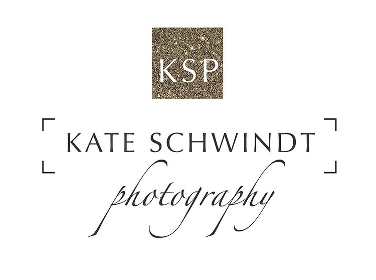 Kate Schwindt Photography
