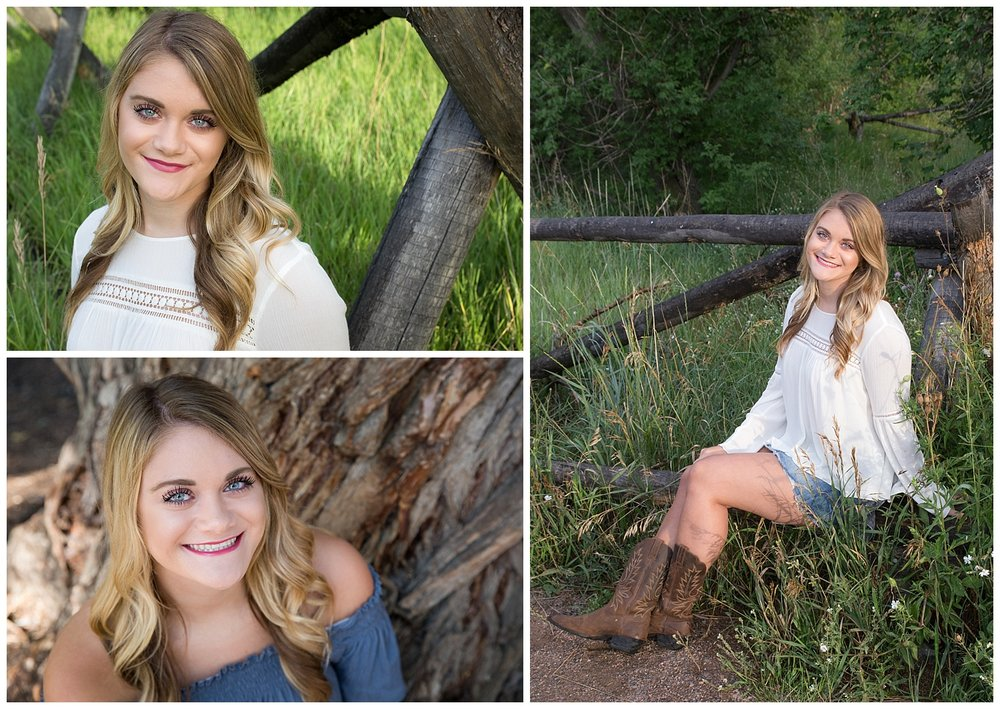 Best_Highlands_Ranch_Senior_Photos.jpg