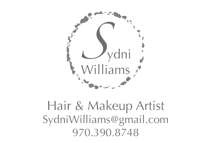 Sydni_Williams_Horizontal_Logo.jpg