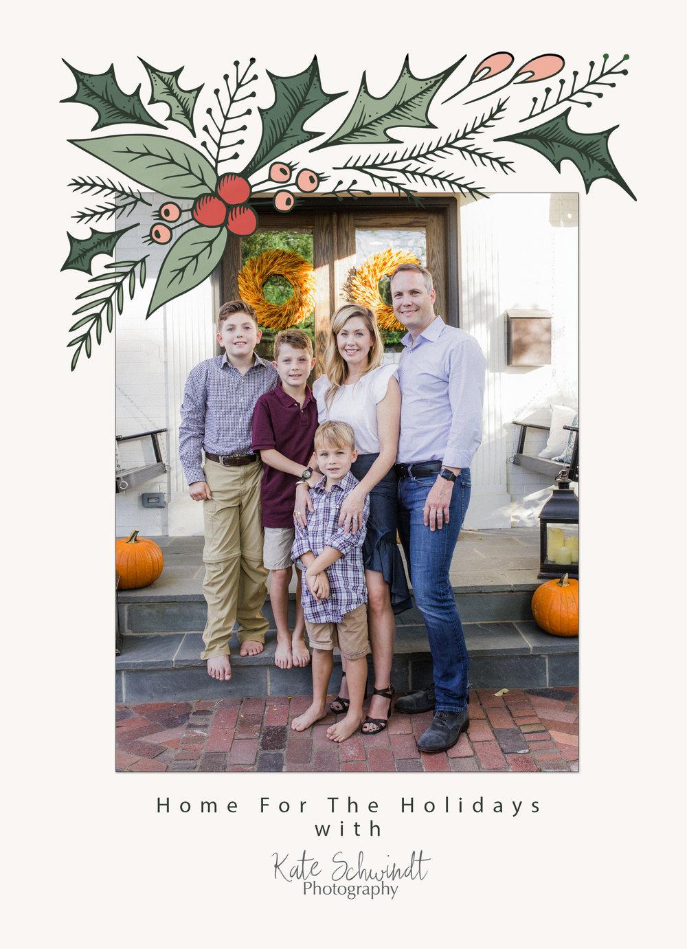 familyphotographyhighlandsranch.jpg