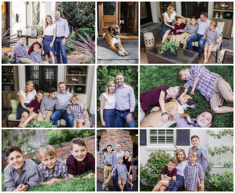 holidayfamilyphotoscolorado.jpg
