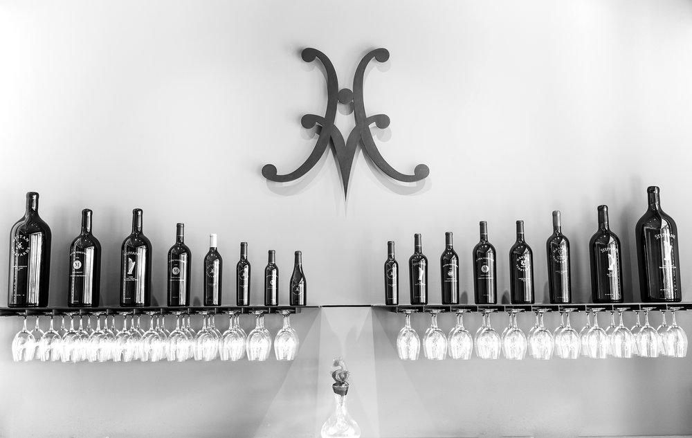 Hestan_bottles