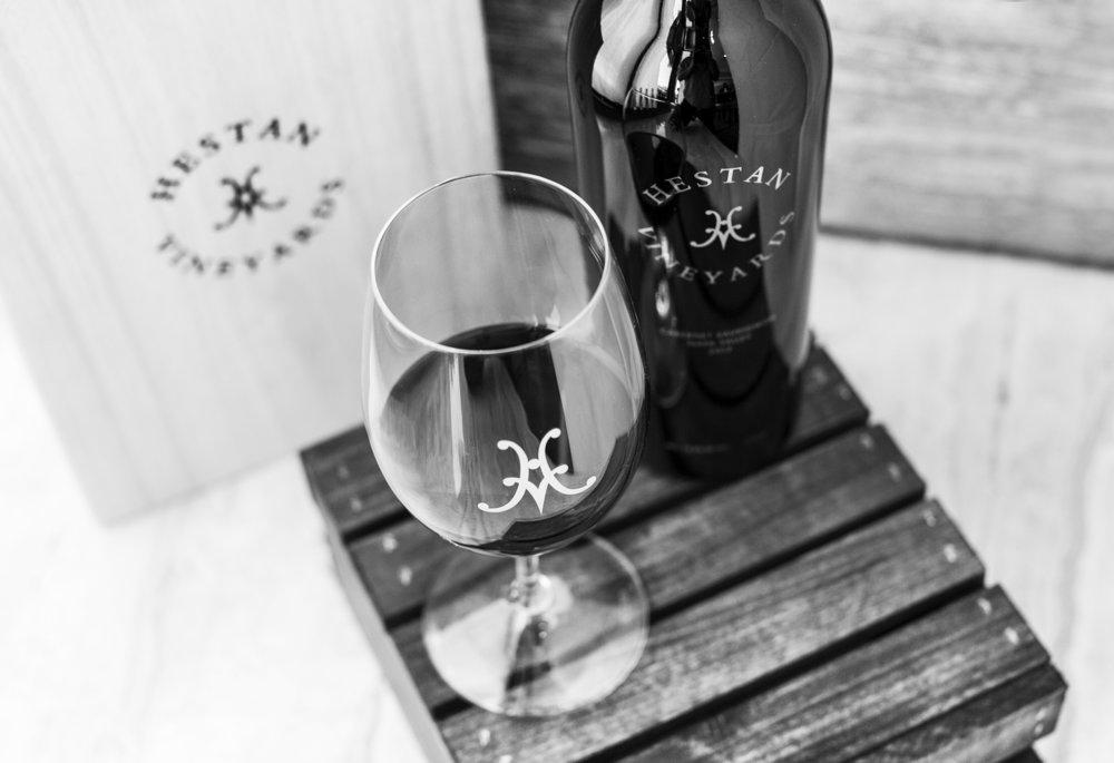Hestan_wine