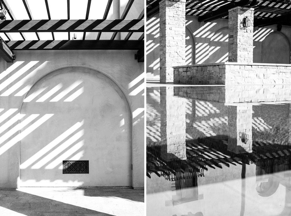 Architecture_Hestan