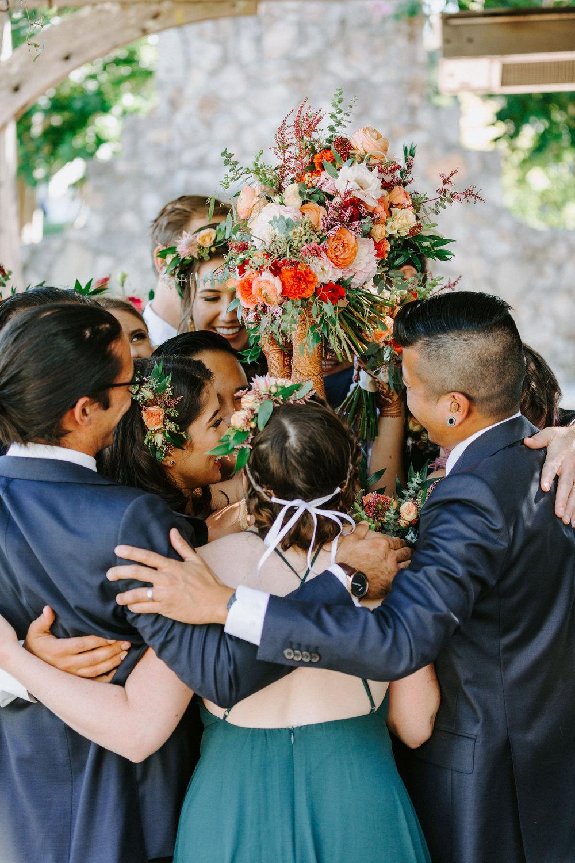 Bridal Party-351.jpg