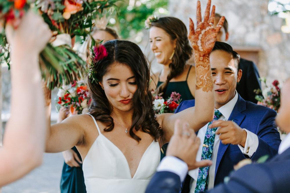 Bridal Party-349.jpg
